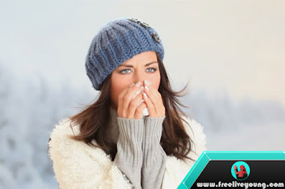 10 Ways to Avoid Avoid Flu