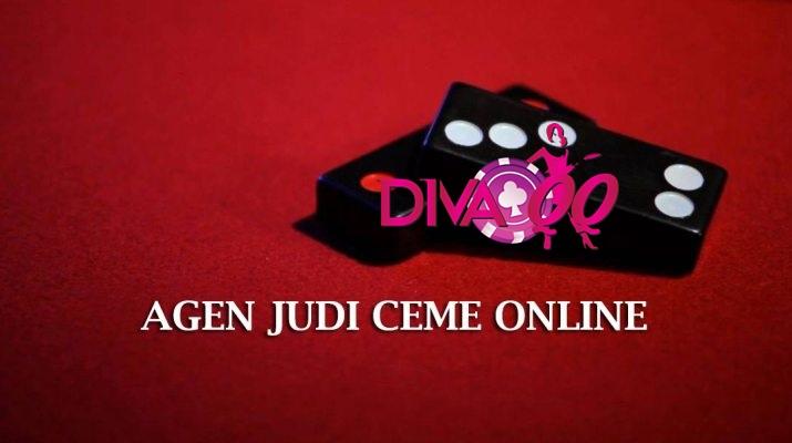 Langkah Cepat Menang Bermain Ceme Online di DivaQQ