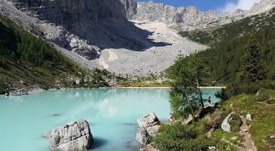 Travel Blog Viaggynfo / Viaggi e itinerari