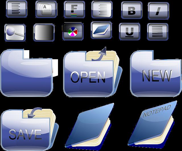 Editoração básica para autores: De doc. (no word) para e-Pub (no calibri)