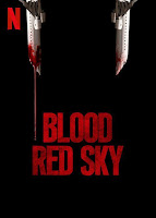 Blood Red Sky (2021) English Full Movie Watch Online Movies