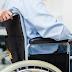 Kenal Hidroterapi, Sangat mungkin Pasien Stroke Dapat Berjalan Kembali