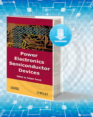 Free Book Power Electronics Semiconductor Devices pdf.