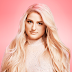 Meghan Trainor está de volta com o single 'No Excuses'