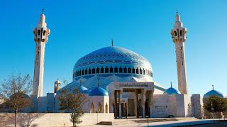 حقيقة فتح المساجد يوم الجمعة في الأردن