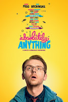 poster%2Bpelicula%2Babsolutely%2Banything%2B2