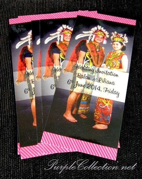 flat card, wedding card, online sale, purchase, buy, sell, gloss lamination, art card 260g, envelope, personalized, personalised, print, cetak, kad kahwin, murah, order, kuala lumpur, selangor, sabah, sarawak, pahang, malaysia, singapore, penang, perak, johor bahru, jb, handmade, hand crafted, marriage, wedding photo, pink, sweet, love