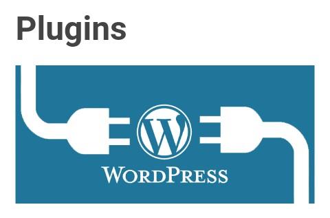 How to install plugins from the WordPress dashboard www.imdishu.com