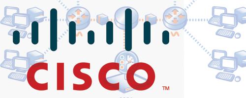Formation Cisco : CCNA Module 1 2 3 4