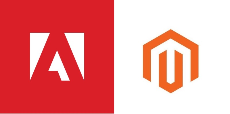 Adobe Acquires E-commerce Player Magento Commerce for USD 1.68B!