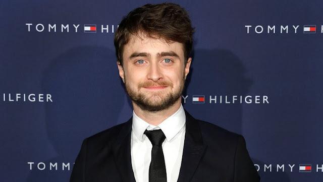 Daniel Radcliffe estará em especial interativo de 'Unbreakable Kimmy Schmidt' | Netflix