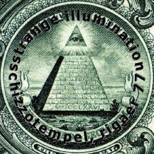 Forex illuminati