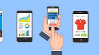 Creare siti web per cellulari e telefonini, la versione mobile di un sito o blog
