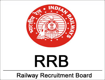 RRB Ahmedabad Recruitment rrbahmedabad.gov.in Online Form