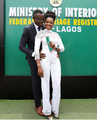 trouser-like-wedding-outfits5