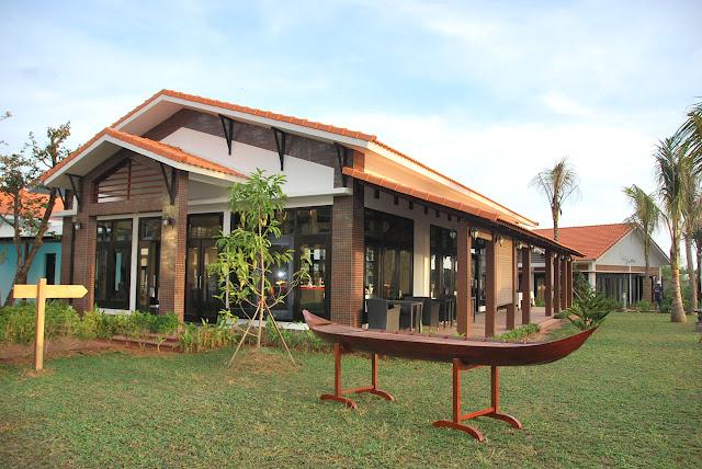 Famiana Resort and Spa Phu Quoc