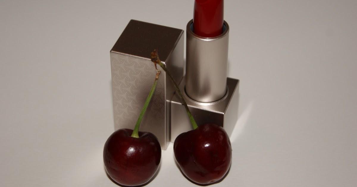 Cherry bomb review