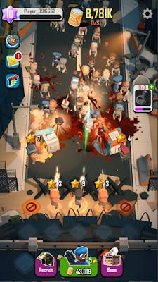 تحميل Dead Spreading للاندرويد, لعبة Dead Spreading مهكرة مدفوعة, تحميل APK Dead Spreading, لعبة Dead Spreading مهكرة جاهزة للاندرويد