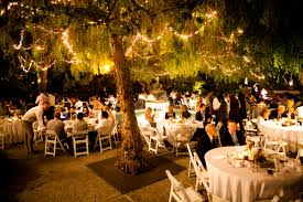 Small Wedding Venues Los Angeles