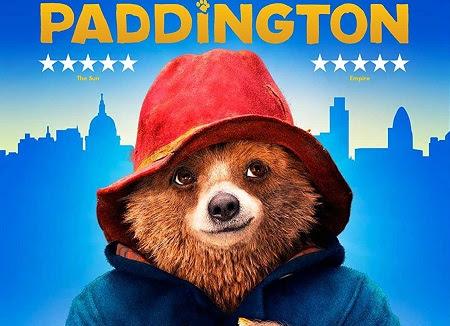 Download Paddington (2014) Dual Audio [Hindi + English] 720p + 1080p BluRay ESub