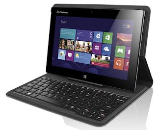 Téléchargez le pilote Lenovo IdeaPad Miix 10 sous Windows 10/8/7 / XP 32 bits. Téléchargez les derniers pilotes et logiciels réseau, carte vidéo, audio, sans fil, Bluetooth et WiFi gratuitement.