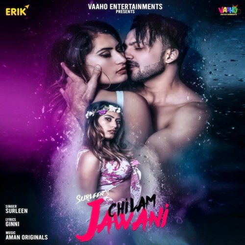 Chilam Jawani (2020) Downloadming MP3 Songs PK Download