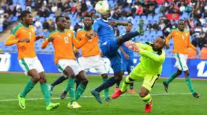مباشر مشاهدة مباراة ناميبيا وساحل العاج بث مباشر 1/7/2019 كاس الامم الافريقية يوتيوب بدون تقطيع
