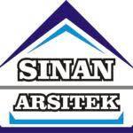 Lowongan Kerja Sinan Architecture