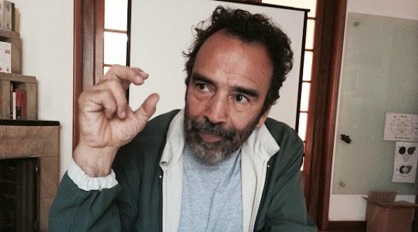 Damian Alcazar pide que el INE done 7 mil mdp destinado a partidos para víctimas de sismo