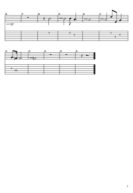 I'll Be Your Baby Tonight Tabs Bob Dylan. How To Play  I'll Be Your Baby Tonight On Guitar/ Bob Dylan Free Tabs / Bob Dylan Sheet Music. Bob Dylan - I'll Be Your Baby Tonight Chords