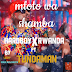 Hard Boy X Rwanda Ft Tunda Man - Mtoto Wa Shamba | Download Mp3 Audo