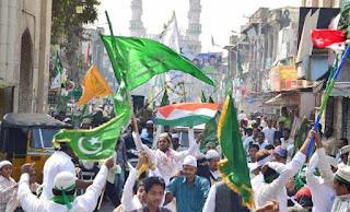 nation-celebrate-eid