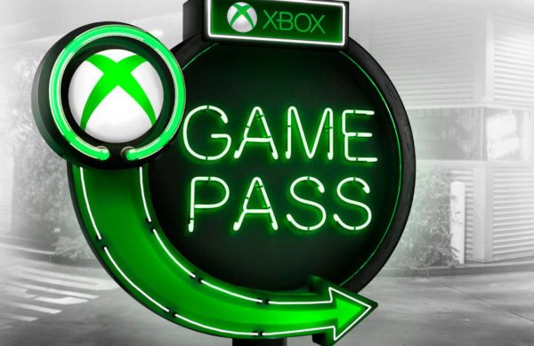 Xbox Game Pass: They say there will be another important reason to sign up for the service soon