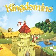 http://planszowki.blogspot.com/2017/03/kingdomino-recenzja.html