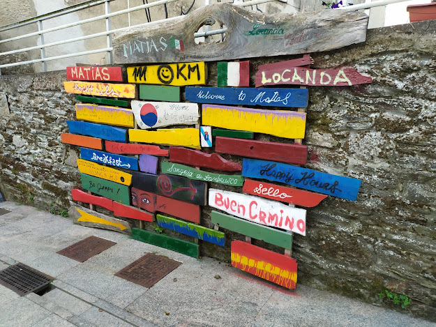 camino-santiago-galicia