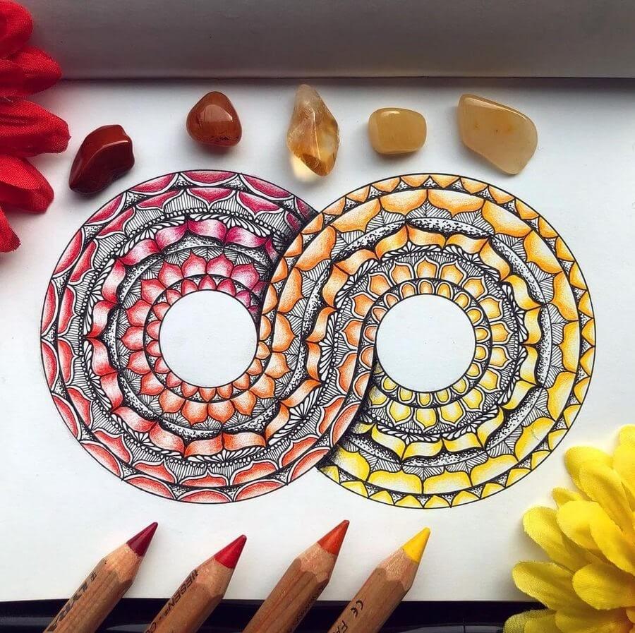 06-Infinity-Mandala-Merith-www-designstack-co