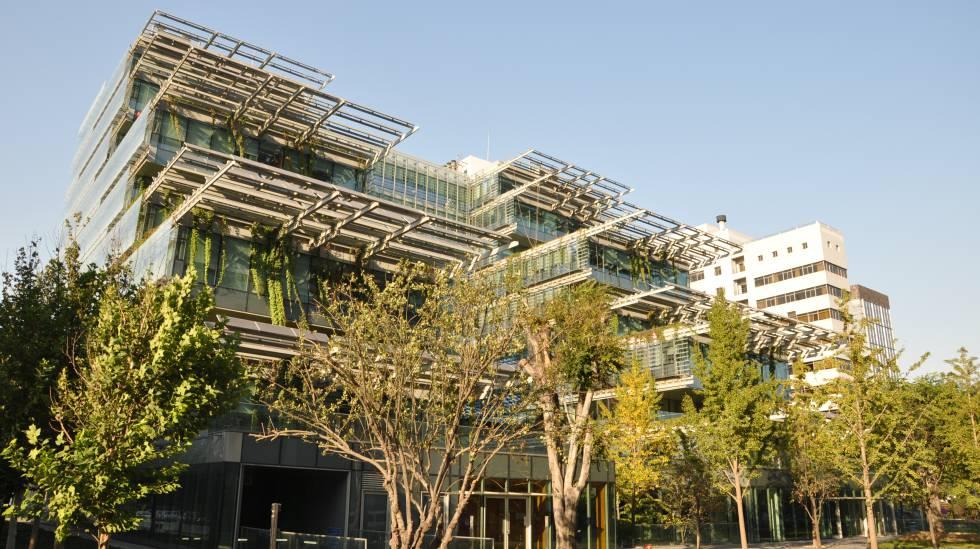 Como lograr ciudades menos contaminantes