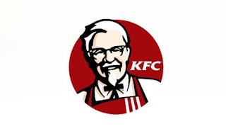 Lowongan Kerja SMK SMK KFC Indonesia April 2019