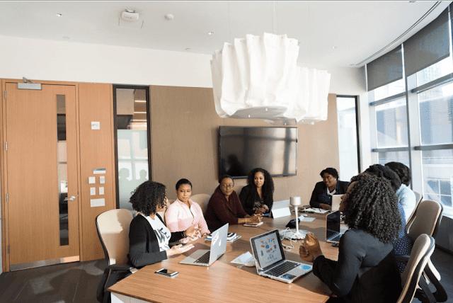 Tahapan dalam Kegiatan Penilaian Kinerja Karyawan