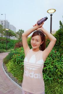韓國草本護膚品牌 belif 「全能彈力緊緻炸彈精華水」 一枝擊退衰老+強效活化的精華水
