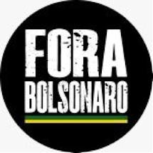 ➥ SEGUNDO CLICHÊ: dia 2 de outubro, o brasil nas ruas