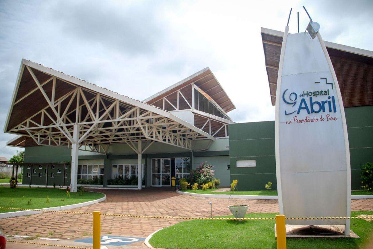 Diretor de hospital em Juruti morre por complicações da covid-19; tinha 33 anos