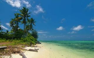 pulau_tidung_besar