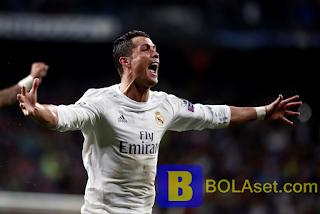 Top Skor UEFA Champions League Sepanjang Masa