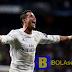 Daftar Top Skor Liga Champions Eropa Sepanjang Masa