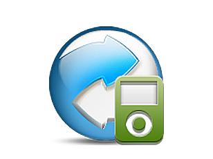 برنامج تحويل صيغ الفيديو والافلام Any Video Converter Free 6.2.0