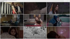 Good Sister in Law-Forbidden Love 2015-2