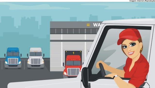 DIREÇÃO DEFENSIVA - 5 dicas que podem fazer a diferença no trânsito