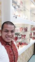 Peluang Bisnis Retail 2020 - Papa Baha