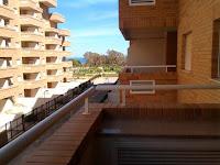apartamento en venta marina dor oropesa terraza